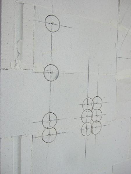 DSCF7891